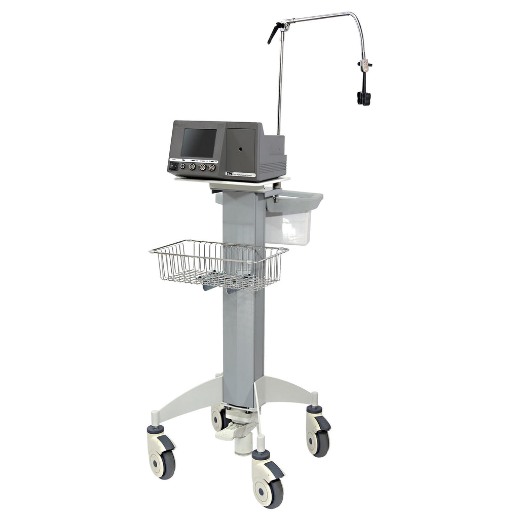 Small Medical Equipment Cart (MC-S)  - 1