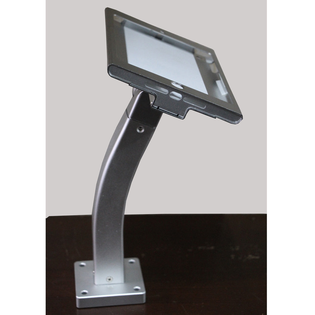 Wall /Desk Mount for ipad / Ipad Mini (IP4)  - 1