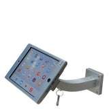 Wall /Desk Mount for ipad / Ipad Mini (IP4)  - 4