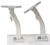 Wall /Desk Mount for ipad / Ipad Mini (IP4)  - 6