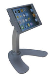 Ipad Desktop Stand for Ipad Mini (IP9A)  - 5