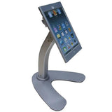 Ipad Desktop Stand for Ipad Mini (IP9A)  - 6