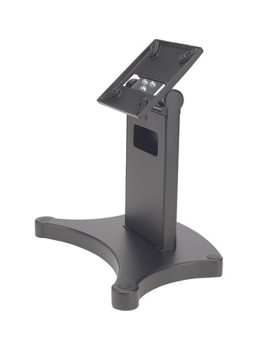 POS Computer Monitor Stand P001