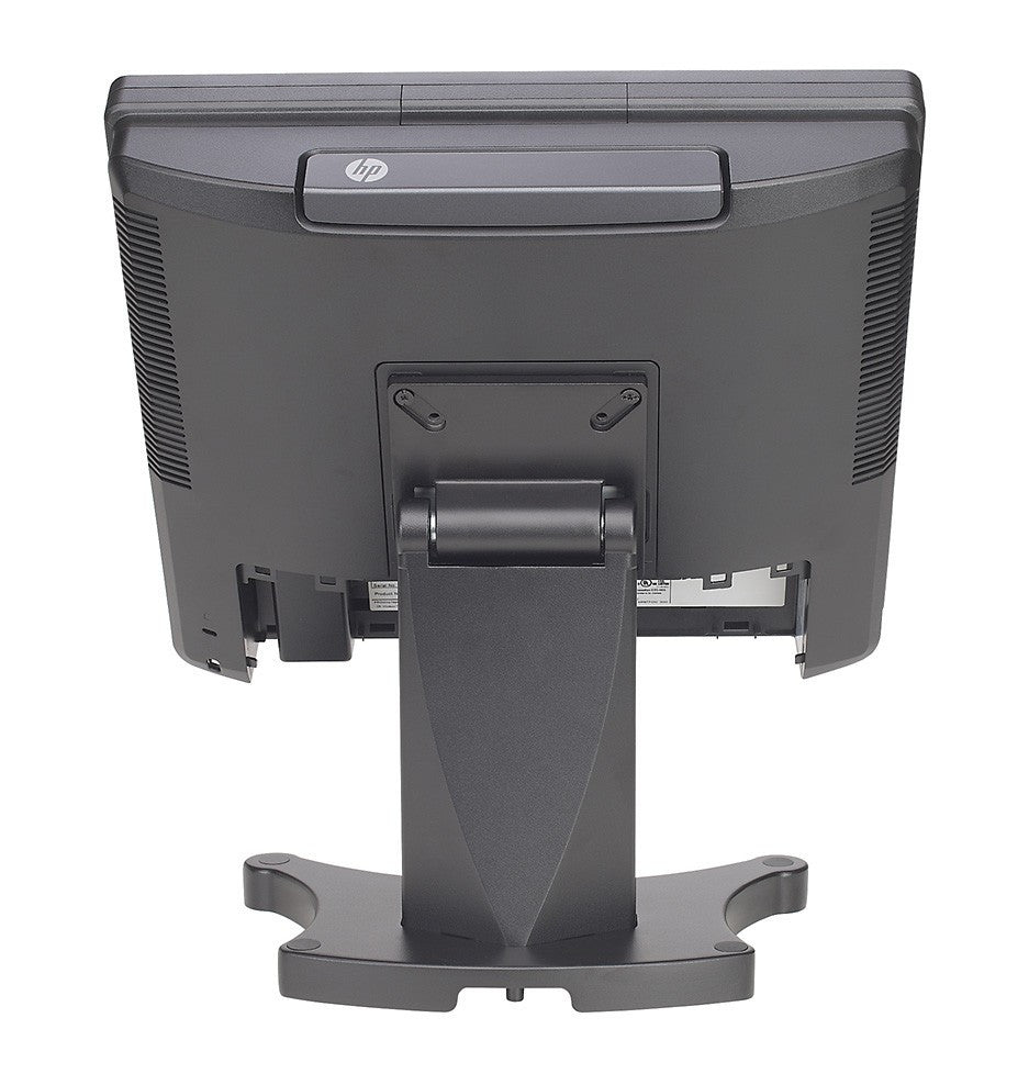 Pos Computer Monitor Stand P001 Display Stands India