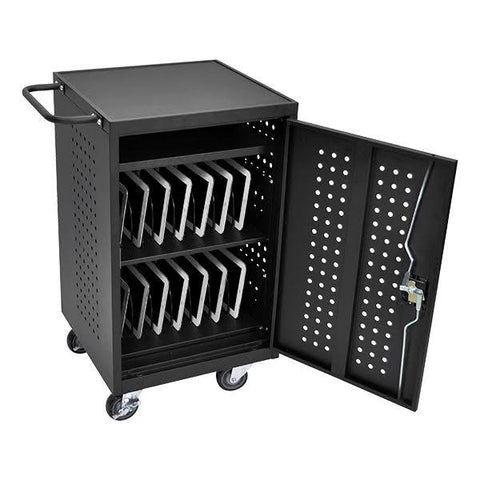 laptop / Ipad / Storage & Transportation Cart