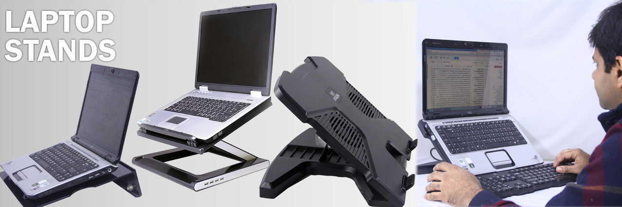 Laptop Stands