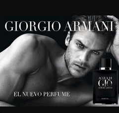 aqua di gio fragrance men