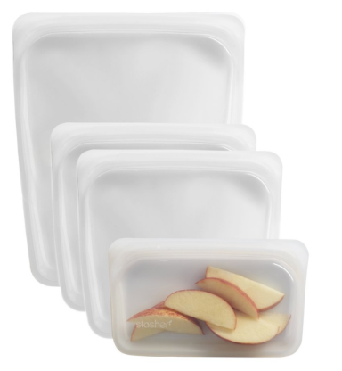 reusable snack containers back to school