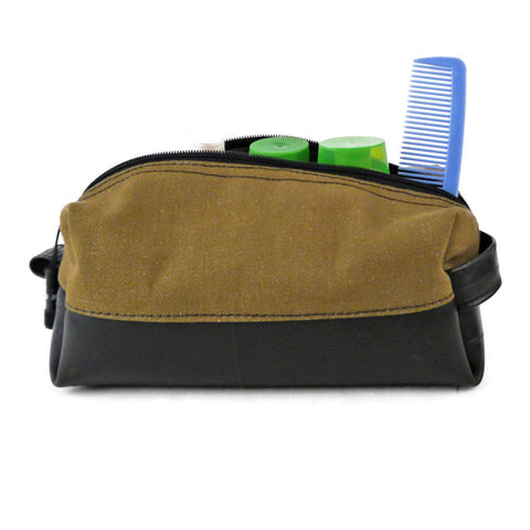 dopp kit back to school