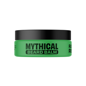 Mythical Beard Balm