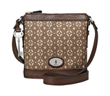 Gucci Women Handbag