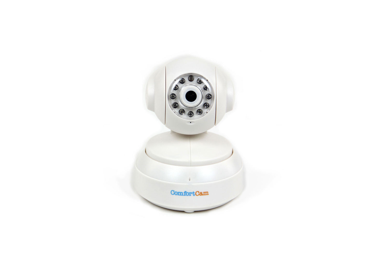 ComfortCam Wifi Baby Monitor