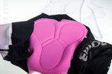 Watt Bomb Apparel - Female Specific Chamois