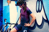 Season 4 - Electra Cycling Kit