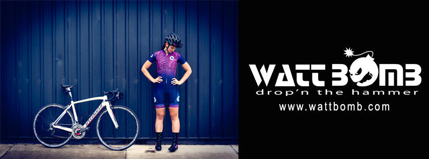 The Electra Cycling Kit