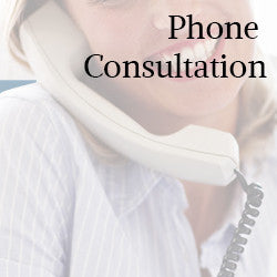 LOVELYREE Professional Consultations PLUS!