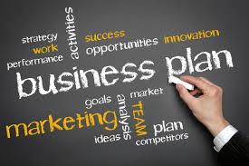 LOVELYREE Basic Business Plan