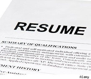 Resume Creation resume for a hotel sales manager hotel sales manager resume photo hotel sales manager resume images Sale Lovelyree From Scratch Fee If You Do Not Have A Current Resume