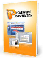 LOVELYREE PowerPoint Presentation Optional Business Plan Add On