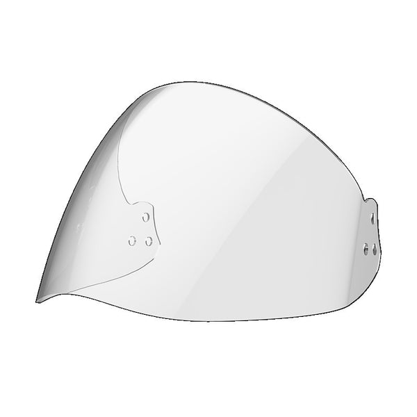 COOKIE Visor for G3
