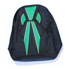 Backpack small