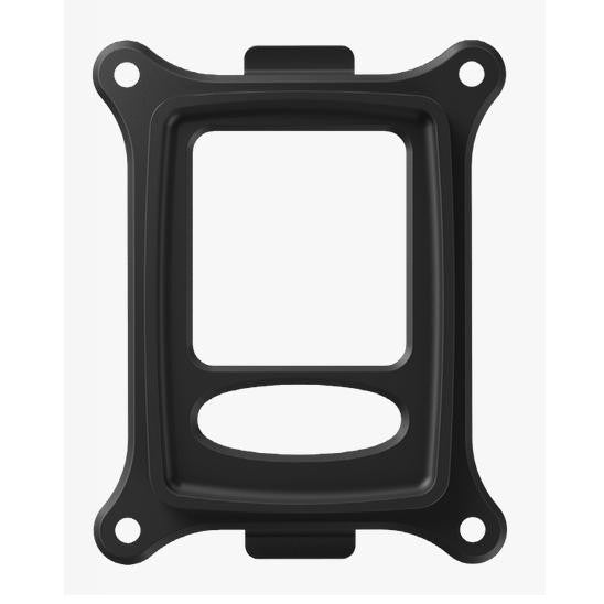 COOKIE Side Mount PRO TRACK (for FUEL)