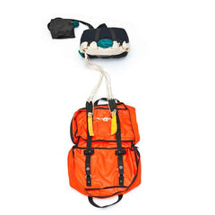 PD Canopy Bag