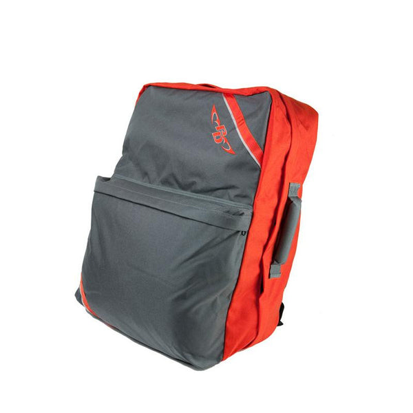 PD Gear Bag medium