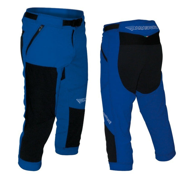 ParaSport Chilling Sydiving Shorts