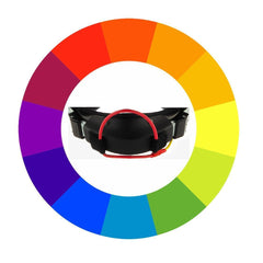Chincup COLOR (TONFLY option)
