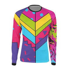 "Colorful Jersey ""The Original"""