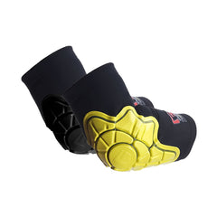 G-FORM Elbow protectors