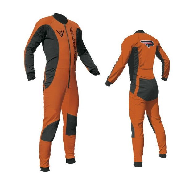 ParaSport F1 Suit Female