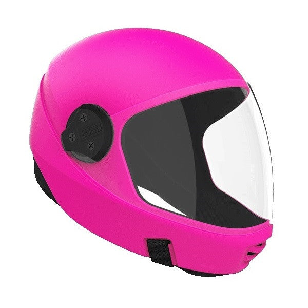 COOKIE G3 fluro pink