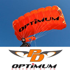 PD Optimum