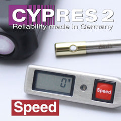 Cypres 2 Speed