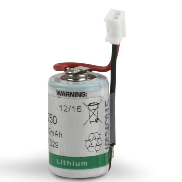 L&B Battery for Stella altimeter