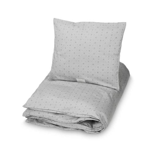 Cam Cam Bedlinen Luca - Single-Jack & Willow