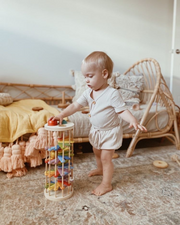 Q Toys Pound a Ball Tower