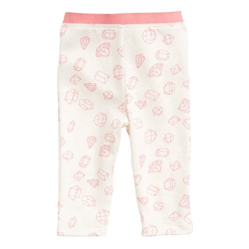 Wilson & Frenchy Little Gem Leggings