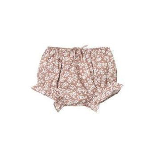 Rylee & Cru Bloomers - Vintage Rose-Jack & Willow