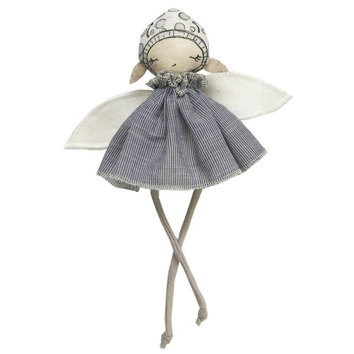 These Little Treasures Pixie Bebes - Li Li 25cm-Jack & Willow