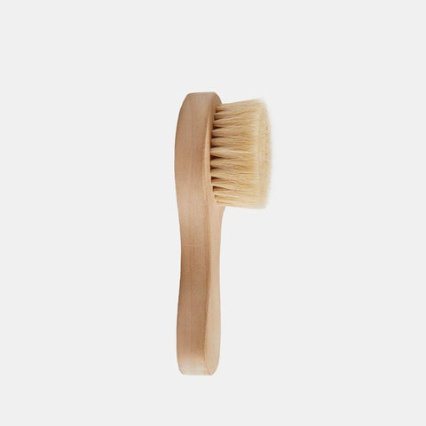 Olli Ella Dinkum Dolls Brush