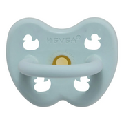 Hevea Colour Dummy - Orthodontic