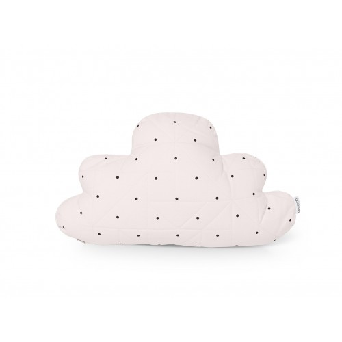 Liewood Luna Cloud Pillow - Sweet Rose