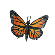 Safari Ltd  Monarch Butterfly