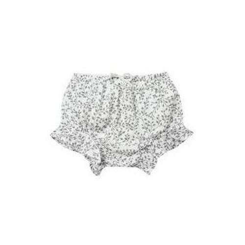 Rylee & Cru Bloomers - Dainty Leaves-Jack & Willow