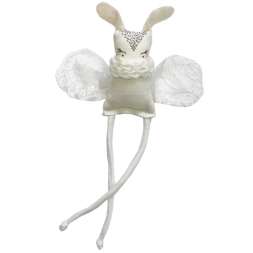 These Little Treasures The Wish Pixies - Pippit 18cm-Jack & Willow