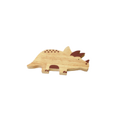 QToys Dinosaurs - Set of 5-Jack & Willow
