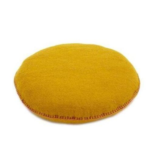 Muskhane Smartie Cushion - Pollen-Jack & Willow